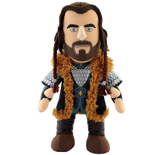 "The Hobbit - Thorin Oakenshield 10"" Plush Figure"