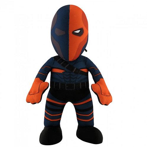 """DC Comics™ Deathstroke - 10"""" Plush Figure"""