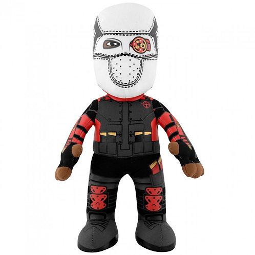 """Suicide Squad: Deadshot - 10"""" Plush Figure"""