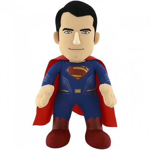 "Batman v Superman - Superman 10"" Plush Figure"