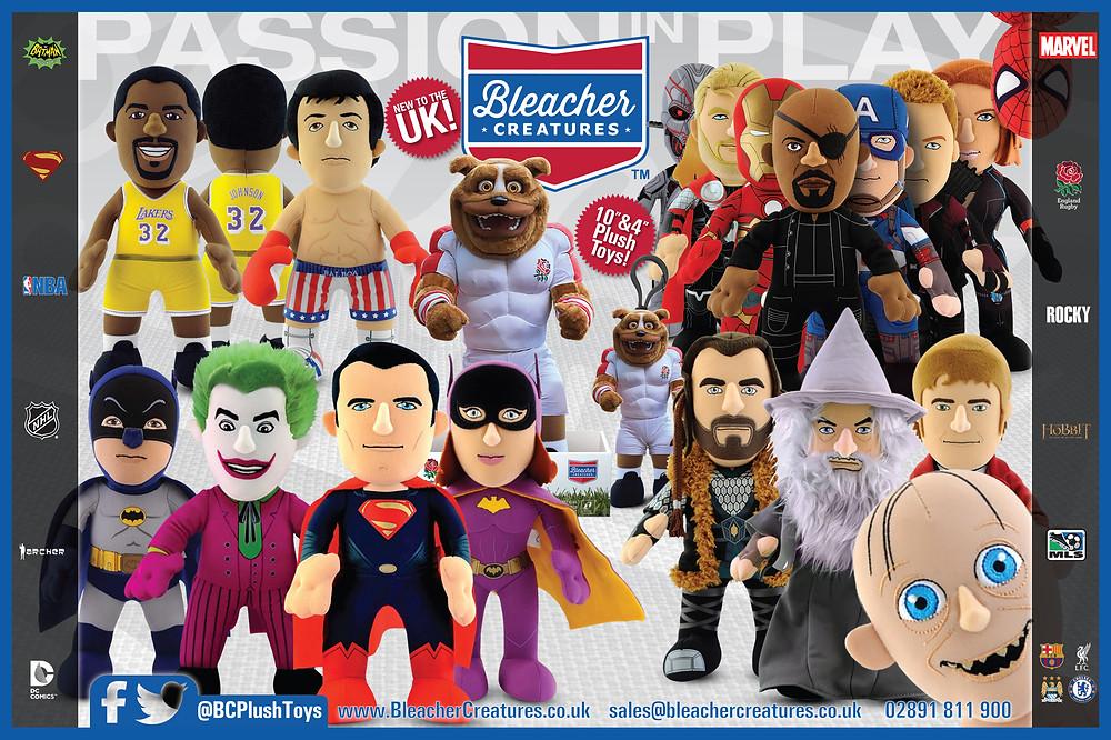 ToyWorldBleacherCreatureAdOL.jpg