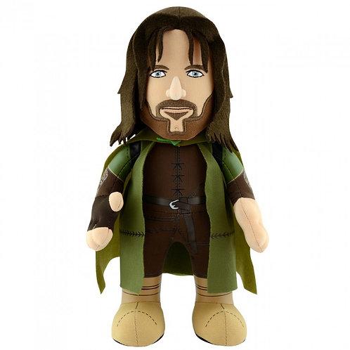 "Lord of the Rings - Aragorn 10"" Plush Figure"