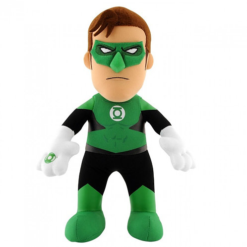 "DC Comics™ Green Lantern - 10"" Plush Figure"