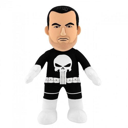 """Marvel's The Punisher - 10"""" Plush Figure"""