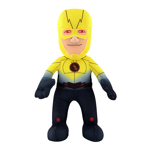 "DC Comics™ Reverse Flash - 10"" Plush Figure"