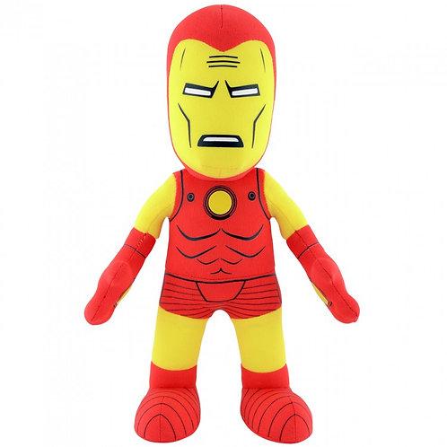 "Marvel's Classic Iron Man - 10"" Plush Figure"