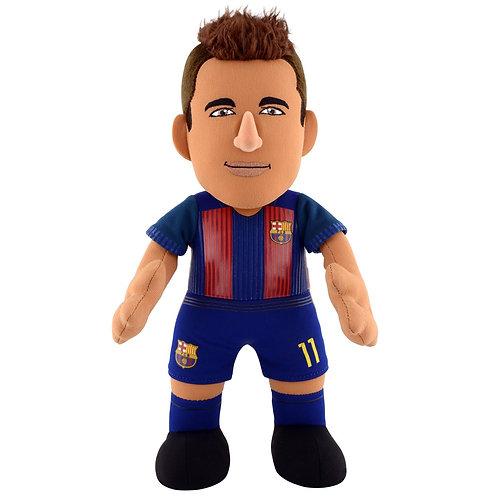 "FC Barcelona - Neymar Jr 10"" Plush Figure"