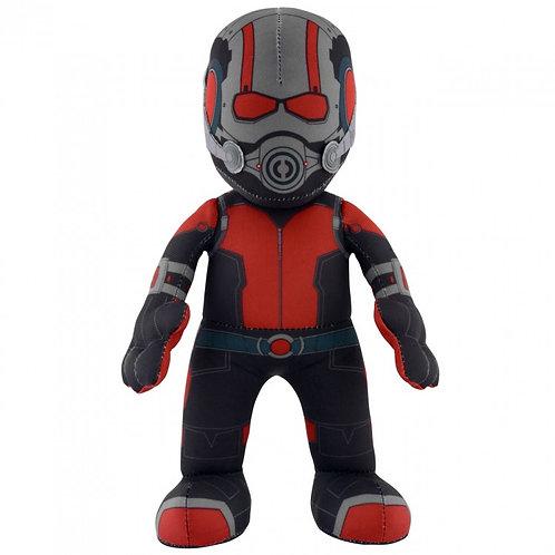 "Marvel's Ant-Man - 10"" Plush Figure"