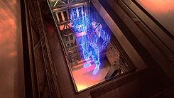 Lift Area 2.jpg