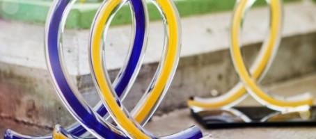 LISEBERG: OFFICIALLY EUROPE'S FOURTH BEST THEME PARK
