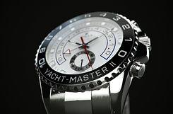 Watches-07.jpg