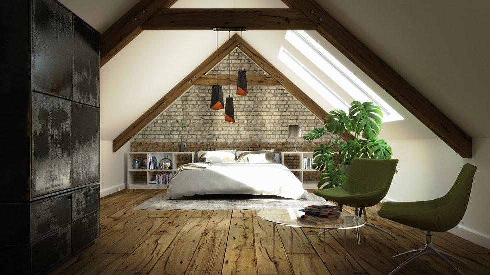Attic Room.jpg
