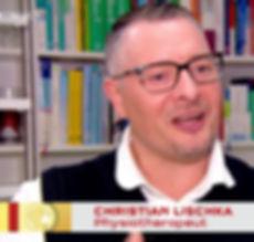 Lischka_RTL_punkt12.jpg