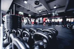 bestvibe-vibrationsplatten-fitnesstudio