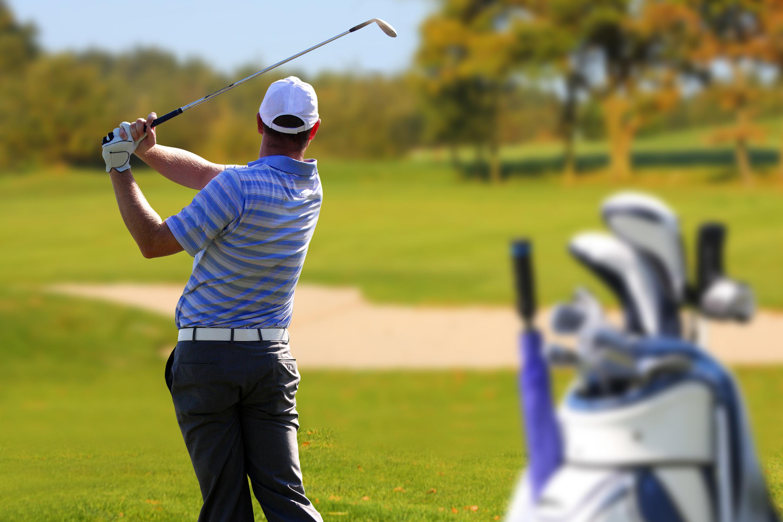 bestvibe-vibrationsplatten-anwendung-golf