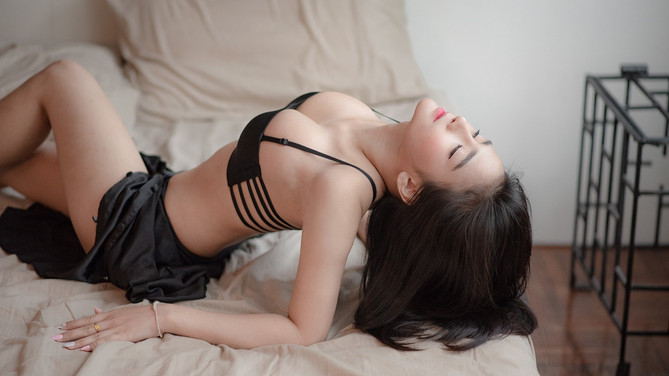 Chennai Call Girls offers best and loveable assistance