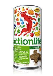 ACT_1901_actionlife_Veggie_200g.jpg