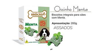 Ossinho Menta.jpg