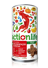 ACT_1900_actionlife_Fruit_200g.jpg