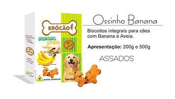Ossinho Banana e Aveia.jpg