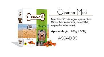 Ossinho Mini.jpg