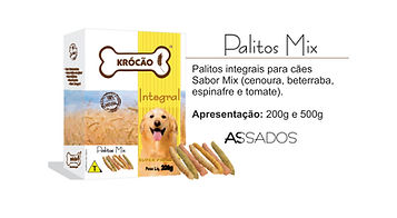 Palito Mix.jpg