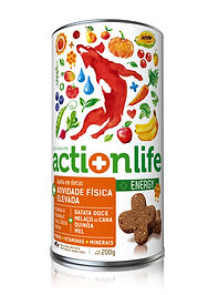 ACT_1902_actionlife_Energy_200g.jpg