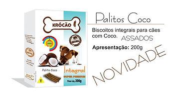 Palitos Coco.jpg