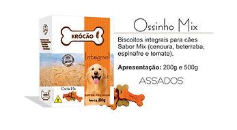 Ossinho Mix.jpg