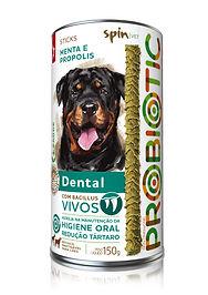 PRB_1702_probiotic_Dental_150g.jpg