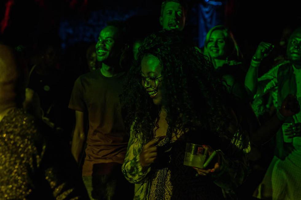 Concert_(c)_Ley_Viegas___N'GOLÁ.jpg