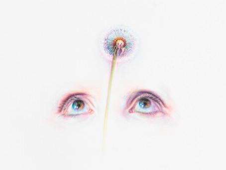 Artist talk #5 - Anya Janssen