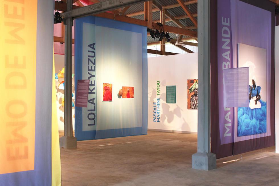 Overview (c) Joan Doyer _ N'GOLÁ.JPG