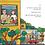 "Thumbnail: הספר ""אותל ופאו"" בעברית"