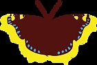 mariposa-nymphalis-antiopa.png