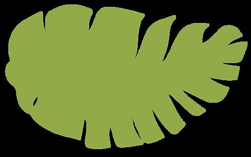 planta-2.png