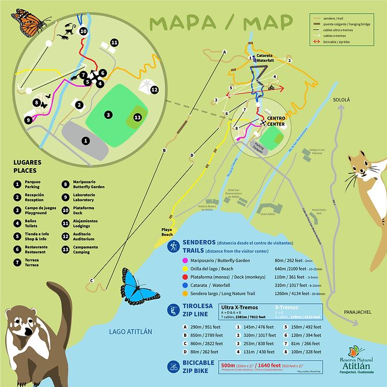 mapa-general-2020.png