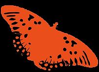 mariposa-agraulis-vanillae.png