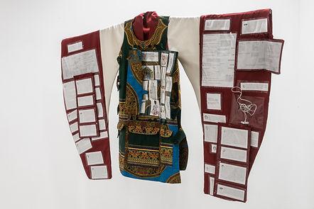 Ji-_Yoon_Jang,_Musée_portable,_textile,