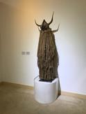 Musée_Théodore_Monod_d'art_africain...