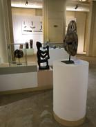 Musée Théodore Monod d'art africain..JPG