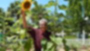 Joe-Green-Parkland picture.jpg