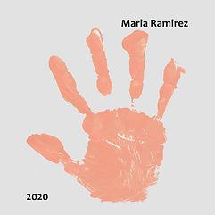 4 - maria ramirez[2305843009240762935].j
