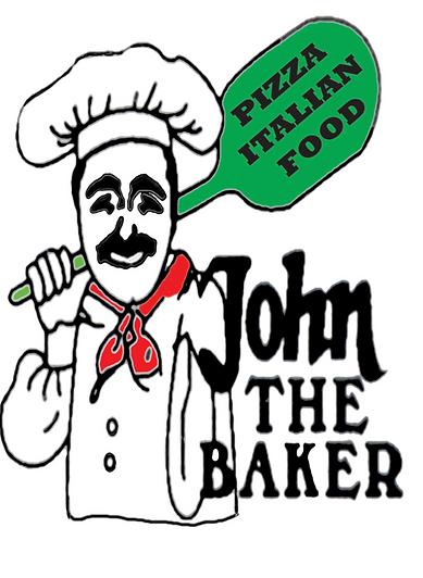 John the Baker Logo.png