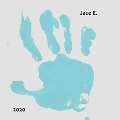 1 - jace e[2305843009240762932].jpg