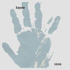 2 - sayde[2305843009240762933].jpg