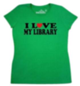 Parkland T-Shirt.jpg