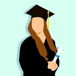 graduation-2882248 (1).jpg