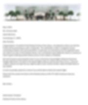 scholarship chrisitan walk letter.PNG