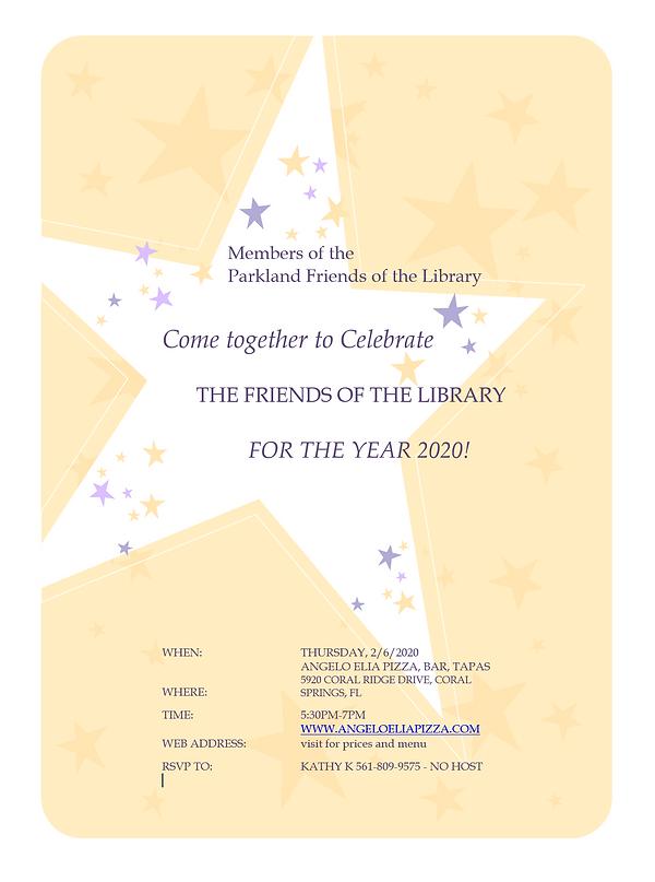 membership celebration snip flyer.PNG